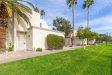 Photo of 7809 E Rovey Avenue, Scottsdale, AZ 85250 (MLS # 6017693)