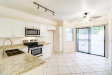 Photo of 7801 N 44th Drive, Unit 1197, Glendale, AZ 85301 (MLS # 6017695)