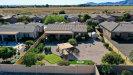 Photo of 18160 W Las Palmaritas Drive, Waddell, AZ 85355 (MLS # 6017699)