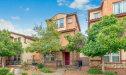 Photo of 1935 N 78th Drive, Phoenix, AZ 85035 (MLS # 6017709)