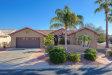 Photo of 3127 N 160th Avenue, Goodyear, AZ 85395 (MLS # 6017723)