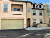 Photo of 14575 W Mountain View Boulevard, Unit 622, Surprise, AZ 85374 (MLS # 6017853)