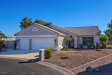 Photo of 3501 N Snead Drive, Goodyear, AZ 85395 (MLS # 6017860)