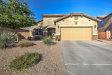 Photo of 5017 S Parkwood --, Mesa, AZ 85212 (MLS # 6017901)