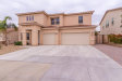 Photo of 18521 W Turquoise Avenue, Waddell, AZ 85355 (MLS # 6018100)