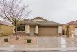 Photo of 10325 W Hess Street, Tolleson, AZ 85353 (MLS # 6018272)