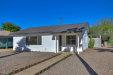 Photo of 1812 E Pinchot Avenue, Phoenix, AZ 85016 (MLS # 6018364)