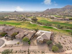 Photo of 9644 N Indigo Hill Drive, Fountain Hills, AZ 85268 (MLS # 6018399)