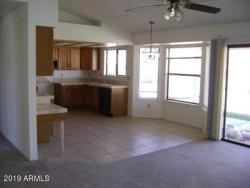 Photo of 5240 E Emelita Avenue, Mesa, AZ 85206 (MLS # 6018412)