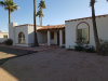Photo of 12423 E Doubletree Ranch Road, Scottsdale, AZ 85259 (MLS # 6018465)
