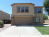 Photo of 6806 S 42nd Drive, Phoenix, AZ 85041 (MLS # 6018489)