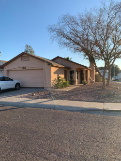 Photo of 11905 N 74th Lane, Peoria, AZ 85345 (MLS # 6018551)