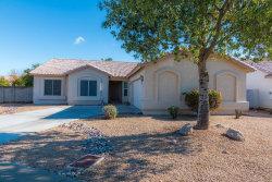 Photo of 6417 N 81st Drive, Glendale, AZ 85303 (MLS # 6018566)