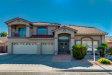 Photo of 13603 W Medlock Drive, Litchfield Park, AZ 85340 (MLS # 6018610)