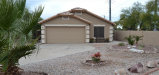 Photo of 374 N Bay Drive, Gilbert, AZ 85233 (MLS # 6018623)