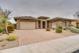 Photo of 18048 W Narramore Road, Goodyear, AZ 85338 (MLS # 6018706)