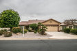 Photo of 6288 S Pinaleno Place, Chandler, AZ 85249 (MLS # 6018861)
