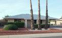 Photo of 9743 W Augusta Drive, Sun City, AZ 85351 (MLS # 6018867)