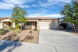 Photo of 784 W Harvest Road, San Tan Valley, AZ 85140 (MLS # 6018883)
