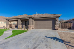 Photo of 21776 E Estrella Road, Queen Creek, AZ 85142 (MLS # 6018896)