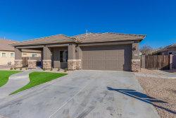 Photo of 21776 E Estrella Road, Queen Creek, AZ 85142 (MLS # 6018896)