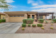 Photo of 17735 W Fairview Street, Goodyear, AZ 85338 (MLS # 6018968)