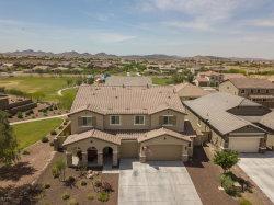 Photo of 3807 W Lanham Drive, New River, AZ 85087 (MLS # 6018997)