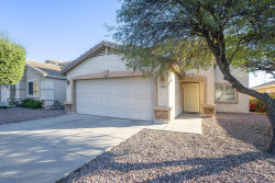 Photo of 10307 N 115th Drive, Youngtown, AZ 85363 (MLS # 6019130)