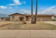 Photo of 3801 W Carol Avenue, Phoenix, AZ 85051 (MLS # 6019167)