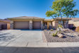 Photo of 40710 N Harbour Town Court, Anthem, AZ 85086 (MLS # 6019350)
