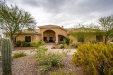Photo of 9195 S San Pablo Drive, Goodyear, AZ 85338 (MLS # 6019389)