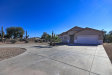 Photo of 11043 E Broadway Road, Mesa, AZ 85208 (MLS # 6019413)