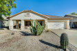 Photo of 20915 N 101st Drive, Peoria, AZ 85382 (MLS # 6019415)