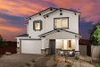 Photo of 17730 W Granite View Drive, Goodyear, AZ 85338 (MLS # 6019497)