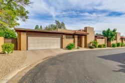 Photo of 6521 N La Paloma Este --, Phoenix, AZ 85014 (MLS # 6019552)