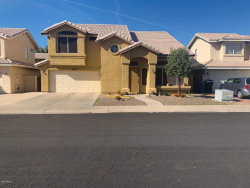 Photo of 1140 N Leoma Lane, Chandler, AZ 85225 (MLS # 6019581)