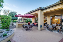 Photo of 12669 W Bajada Road, Peoria, AZ 85383 (MLS # 6019604)