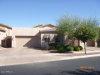 Photo of 14618 W Hidden Terrace Loop, Litchfield Park, AZ 85340 (MLS # 6019657)