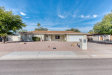 Photo of 6030 E Windsor Avenue, Scottsdale, AZ 85257 (MLS # 6019673)