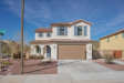Photo of 13260 W Rowel Road, Peoria, AZ 85383 (MLS # 6019682)