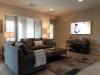 Photo of 5845 N Turquoise Lane, Eloy, AZ 85131 (MLS # 6019699)
