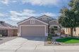 Photo of 14718 N 126th Avenue, El Mirage, AZ 85335 (MLS # 6019710)