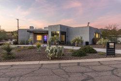 Photo of 4102 E Palo Verde Drive, Phoenix, AZ 85018 (MLS # 6019864)