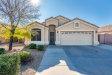 Photo of 9053 E Elmwood Street, Mesa, AZ 85207 (MLS # 6019871)