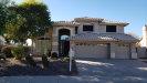 Photo of 2170 N 134th Avenue, Goodyear, AZ 85395 (MLS # 6020202)