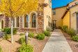Photo of 4777 S Fulton Ranch Boulevard, Unit 1032, Chandler, AZ 85248 (MLS # 6020240)