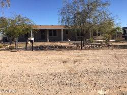 Photo of 3015 N 369th Avenue, Tonopah, AZ 85354 (MLS # 6020435)