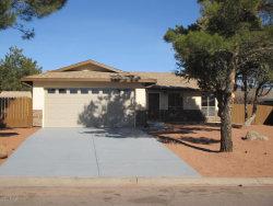 Photo of 906 W Chatham Drive, Payson, AZ 85541 (MLS # 6020468)
