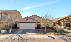 Photo of 7143 W Fawn Drive, Laveen, AZ 85339 (MLS # 6020493)
