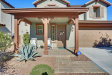 Photo of 20734 W Delaney Drive, Buckeye, AZ 85396 (MLS # 6020527)
